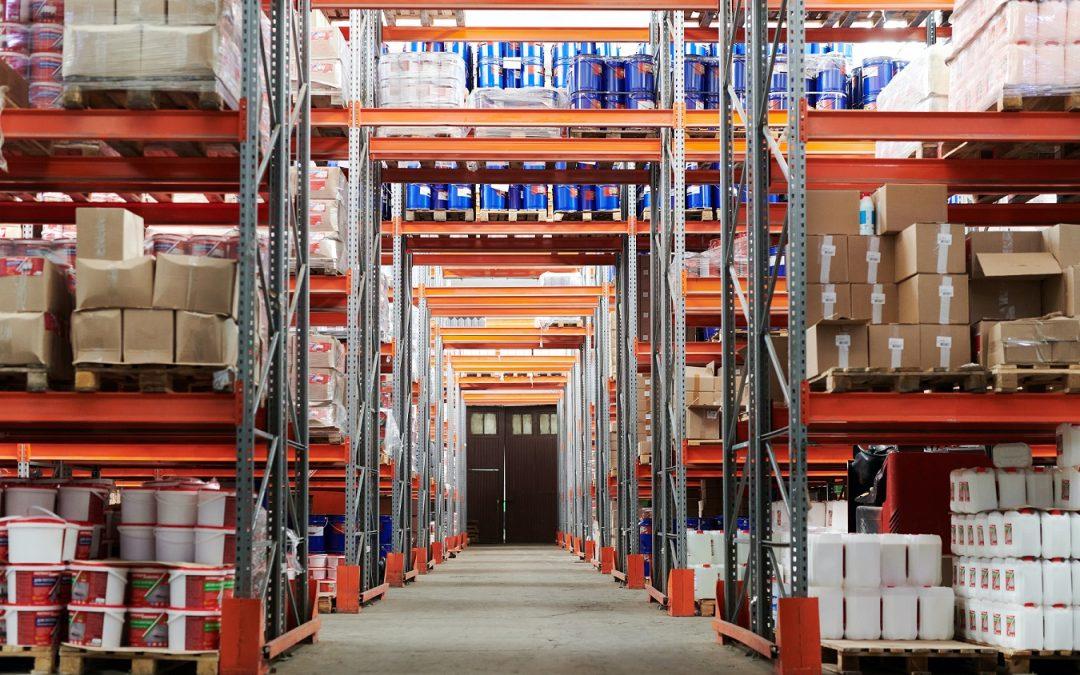 Arvopaperikaupan kirjanpito: vaihto-omaisuus